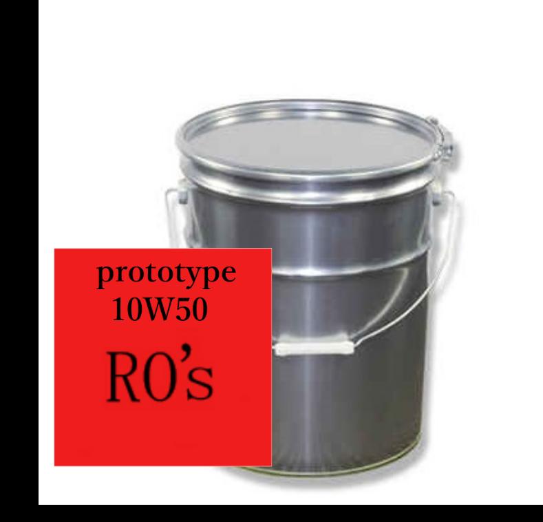 10W50